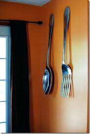 full size of wall arts fork and spoon wall art pictures gallery of fork and  on knife fork spoon kitchen wall art with wall arts fork and spoon wall art pictures gallery of fork and