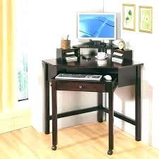 computer desk on wheels ikea marvelous corner computer desks small desk image of amazing interior and furniture plans table design small office desk small