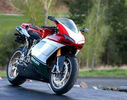 17 best ideas about ducati 1098s moto bike ducati ducati 1098 s tricolore