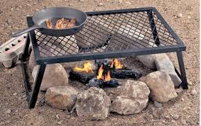 Stacked Stone Fire Pit exterior how to build fire pit grate design ideas with stackable 3771 by xevi.us