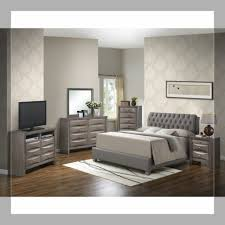 Bedroom Bedroom Design Photo Gallery Bedroom Ideas For 30 Year Old