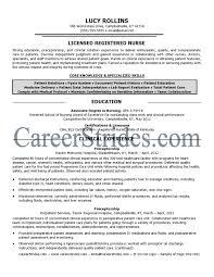 example of assistant director of nursing resume cipanewsletter assistant director nursing resume sample nursing services director