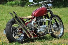 your motorcycle pictures