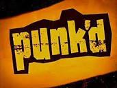 upload.wikimedia.org/wikipedia/en/thumb/1/11/Punk%...