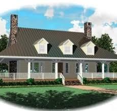 House Plans Designs   Floor Plans   Building Plans at AmazingPlans com    Amazing House Plan sul       c