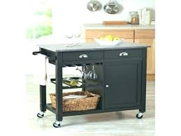 kitchen cart drop leaf kitchen island cart marble top islands clearance with drop leaf