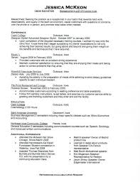 Medical Receptionist Resume Unique 49 Best Resume Example Images On