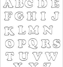 Abc Letters Coloring Pages Letters Coloring Pages Printable To Print