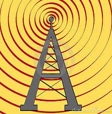 wiring diagram for genie intellicode garage door opener wiring genie intellicode wiring diagram wiring diagram for car engine on wiring diagram for genie intellicode garage