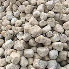 Large decorative rocks Yard China Large Decorative Rocks China Large Decorative Rocks Manufacturers And Suppliers On Alibabacom Alibaba China Large Decorative Rocks China Large Decorative Rocks