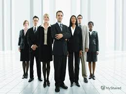 Презентация на тему Профессия менеджер Если в команде нет  5 Какими качествами должен обладать менеджер