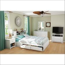 white bedroom furniture ideas. Wonderful Ideas Full Size Of Headboardsheadboards Queen New 30 The Best White Bedroom  Furniture Ideas Large  For G