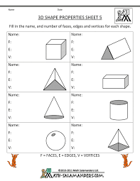 Delighted Free Maths Worksheets For Grade Mental Math Th L Ideas ...