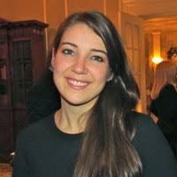 Jillian Shapiro, PhD - Associate - Fish & Richardson P.C. | LinkedIn