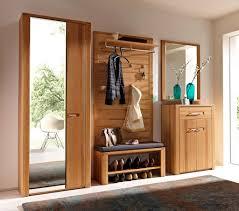 furniture for entrance hall. Entrance Hall Storage Furniture For