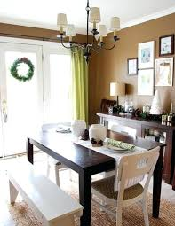 Simple Dining Room Design Impressive Decorating