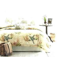 nautical quilts king size nautical king bedding sets beach themed bed sets beach themed bed sets