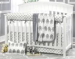 elephant crib sheets gray elephant crib bedding set elephant crib bedding pottery barn elephant crib sheets
