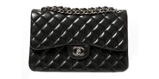 Chanel Designer Bags All Chanel Bags Design Scale