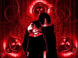Cool itachi wallpapers cool collections of cool itachi wallpapers for desktop laptop and mobiles. Itachi Wallpapers Hd Wallpaper Cave