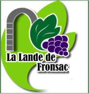 """Résultat de recherche d'images pour """"mairie la lande de fronsac"""""""