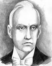 Junio 1931 Juan Bautista Pérez Independiente - juanbautistaperez