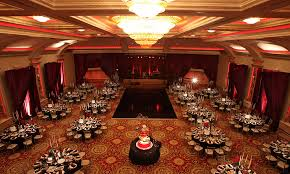 great reception halls houston tx for outstanding memorable wedding and reception