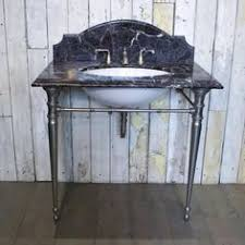 antique marble sink for sale on salvoweb from architectural forum