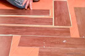 6 definitely use spacers if you are intending on grouting between the tiles