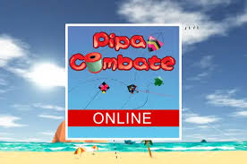 Catch the sunset by the shore at combate beach, just a short walk away. Pipa Combate Culga Games