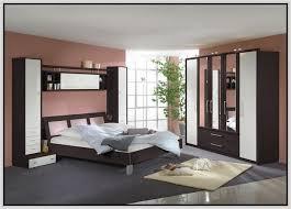 bedroom furniture sets ikea. Stunning IKEA Bedroom Furniture Sets With Boys Ikea Interior Exterior Doors N