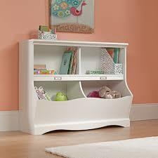 loading sauder pogo 414436 bookcase