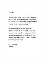 Sample Of Love Letter To Husband Icebergcoworking Icebergcoworking