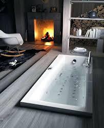 sunken bathtub sunken bathtubs for bathroom with fireplace modern bathroom sunken bathtubs for modern bathroom sunken sunken bathtub
