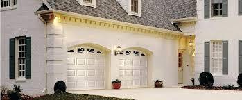 dc garage doors premium collection energy efficient and strong three layer steel construction garage doors dc