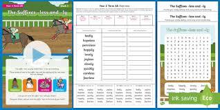 Summer Word List Year 2 Term 3a Week 2 Spelling Pack Spelling Lists Word