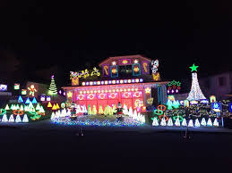 Belardo Lights Tierrasanta Belardolights Hashtag On Twitter