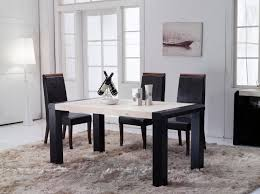 Marble Top Dining Table Round Faux Marble Dining Table Set Archstone Square Faux Marble Top