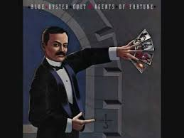 <b>Blue Oyster Cult</b> - (Don't Fear) The Reaper 1976 [Studio Version ...