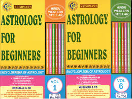 Free Kp Astrology Chart Astrology For Beginners Kp 6 Volume Set K Subramaniam