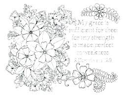 Lent Coloring Pages Religious Coloring Pages For Lent Coloring Pages