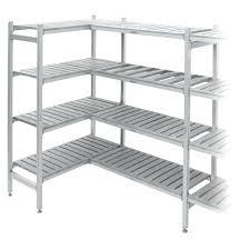 heavy duty plastic shelf heavy duty plastic shelving plano 4 shelf heavy duty plastic storage