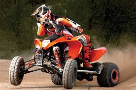 2018 ktm atv.  atv _red1597 in 2018 ktm atv
