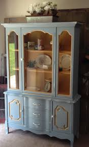 Kitchen Hutch Kitchen Buffet And Hutch Canada Dining Room Storage Armoire