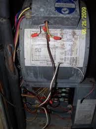coleman evcon presidential mobilehomerepair com Coleman Evcon Electric Furnace Wiring Diagram i have uploaded 3 pics hope this might help my model is the coleman evcon 3500 series i have a 4 wire t stat and 4 wires connected to the blower relay Coleman EB15B Electric Furnace Diagram
