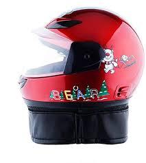 Children's Helmet Safety Sunshade <b>Motorcycle</b> Helmet <b>Four</b> ...