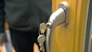 Fenster Sichern Wirksamer Einbruchschutz Türen Fenster Und