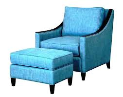 ikea blue chair accent chairs ikea markus swivel chair blue ikea blue chair