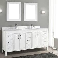 bathroom double sink vanity units. Costco Bathroom Sinks Vanity Interesting Idea Double Sink Ideas Bathrooms Vanities Units For Tops Uk Sumptuous M