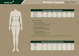 10 American Apparel Sizing Chart Resume Samples